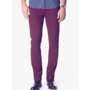 "7 Jeans ""slimmy"" men's jeans 👖"